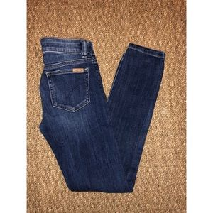 Joe's Girl Jeans